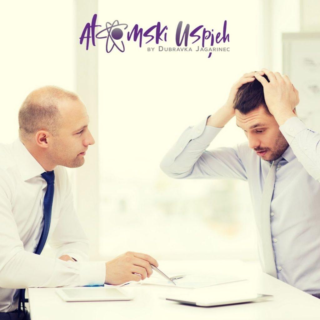 Savjeti za dobru poslovnu komunikaciju i prenošenje informacija na jednostavan i razumljiv način